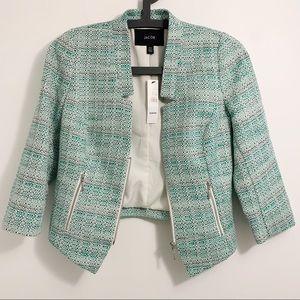 JACOB   Blazer Jacket